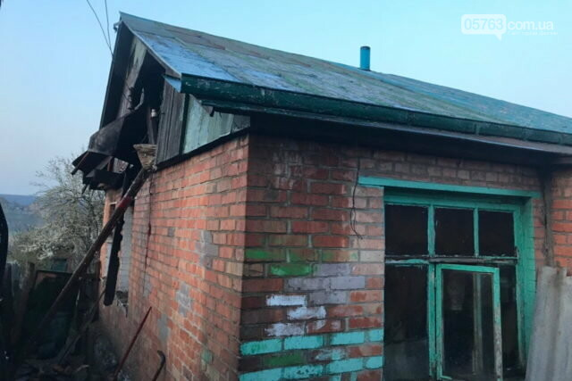 Окурок унес жизнь молодого человека в Дергачевском районе: подробности трагедии, фото-1