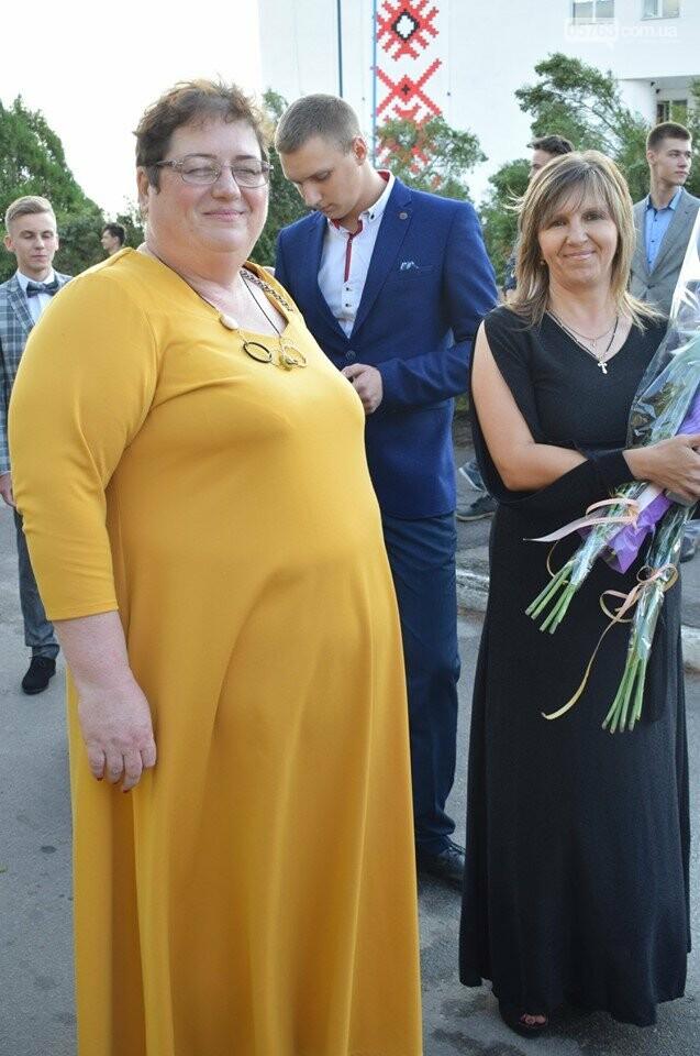 Выпускной вечер 2019, фото-11