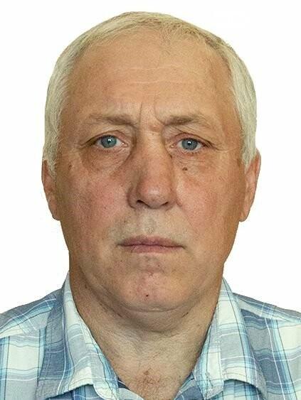 Найбідніший кандидат 175 округу: Анатолій Банген, фото-2