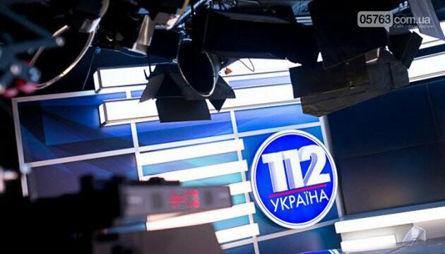 Руководитель Дергачевской прокуратуры: в нападении на журналистов подозревают трех человек, фото-1