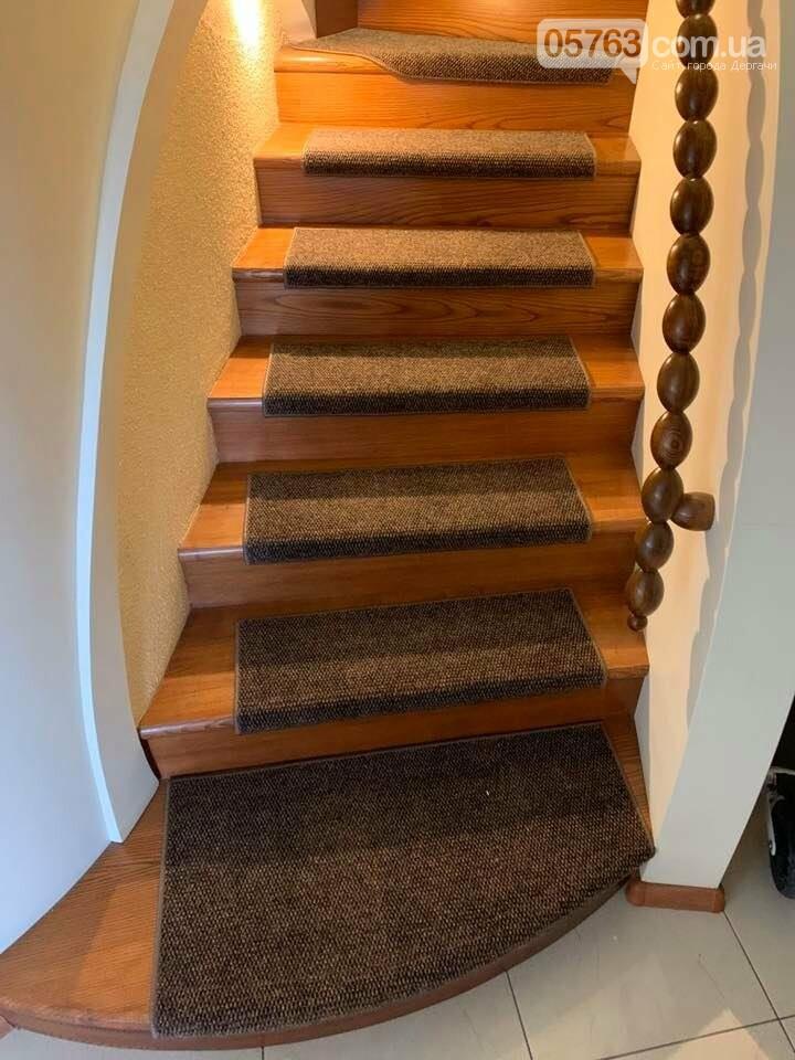 Lesovik – деревянные изделия под заказ, фото-12