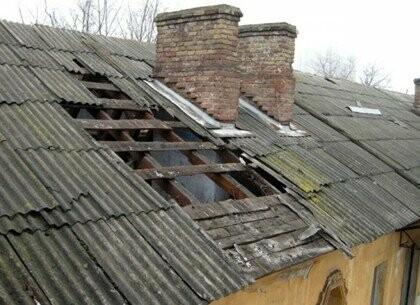 Дергачевский район: предпринимателя обвиняют в присвоении бюджетных средств