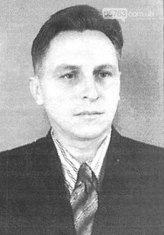 Із історії заснування Дергачівської середньої школи №1., фото-3