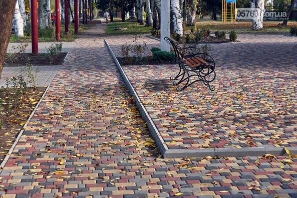 """Компанія «Pavlov.ua»: тротуарна плитка """"під ключ"""", фото-4"""