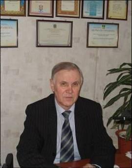 """Із історії заснування КЗ """"Дергачівський ліцей №2"""", фото-1"""